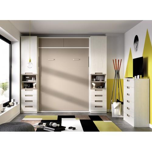Habitación juvenil 109-C408