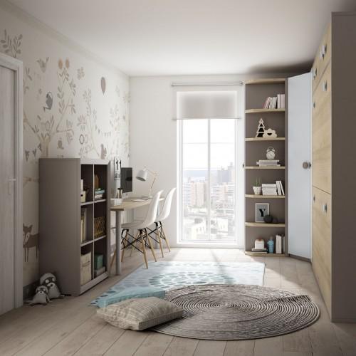 Habitación juvenil 111-C29