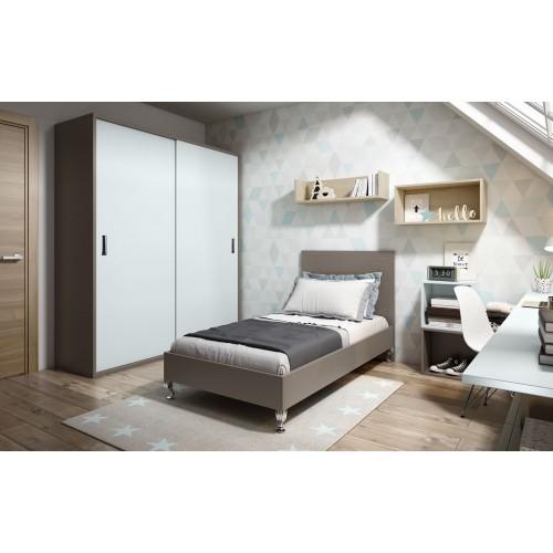 Habitación juvenil 111-C37