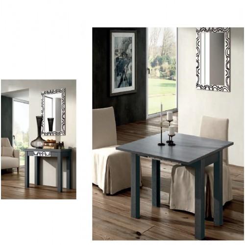 Mueble Recibidor 500-TR127/90