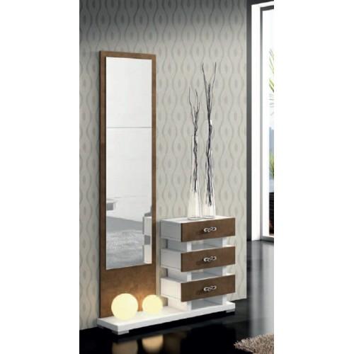 Mueble Recibidor 500-TR89