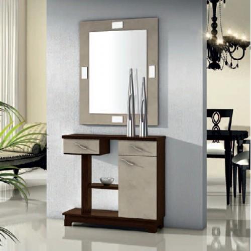 Mueble Recibidor 500-TR66