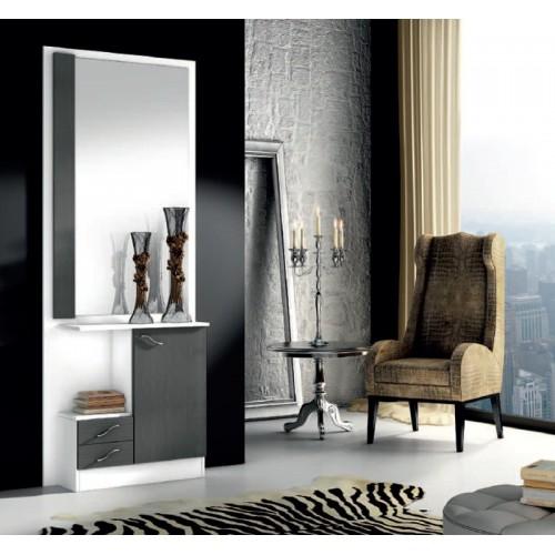 Mueble Recibidor 500-TR150