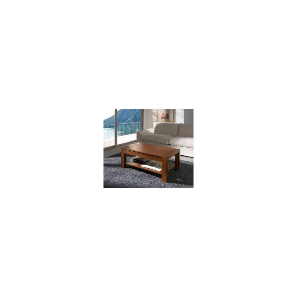 Mesa de Centro 210-P50-01